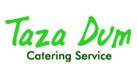 Taza Dum Catering Services