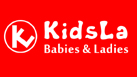 KidsLa Ladies & Babies