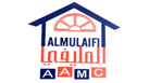 AAMCE Constructions